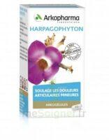 Arkogelules Harpagophyton Gélules Fl/45 à LORMONT