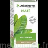 Arkogelules Mate Gélules Fl/60 à LORMONT