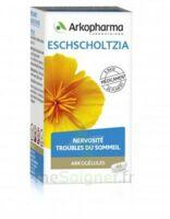 Arkogelules Escholtzia Gélules Fl/45 à LORMONT