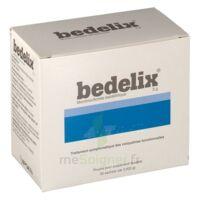 Bedelix 3 G Poudre Suspension Buvable 30sachets à LORMONT