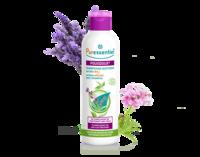Puressentiel Anti-poux Shampooing Quotidien Pouxdoux® Certifié Bio** - 200 Ml à LORMONT