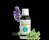 Puressentiel Respiratoire Diffuse Respi - Huiles Essentielles Pour Diffusion - 30 Ml à LORMONT