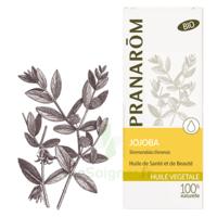 Pranarom Huile Végétale Bio Jojoba 50ml à LORMONT