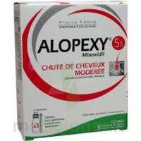Alopexy 50 Mg/ml S Appl Cut 3fl/60ml à LORMONT