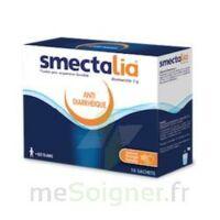 Smectalia 3 G, Poudre Pour Suspension Buvable En Sachet à LORMONT