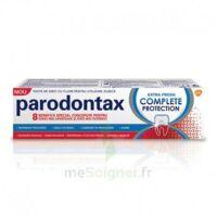 Parodontax Complète Protection Dentifrice 75ml à LORMONT