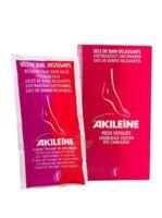 Akileïne Sels De Bain Délassants à LORMONT