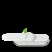 Phytosun Aroms Diffuseur Ultrasonique Pocket à LORMONT
