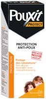 Pouxit Protect Lotion 200ml à LORMONT