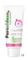Parasidose Crème Soin Traitant 200ml à LORMONT