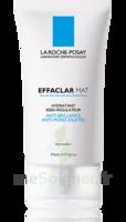 Effaclar Mat Crème Hydratante Matifiante 40ml à LORMONT