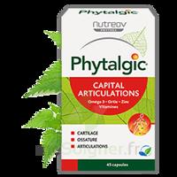 Phytalgic Capital Articulations Caps B/90 à LORMONT