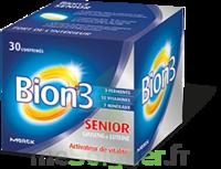 Bion 3 Défense Sénior Comprimés B/30 à LORMONT