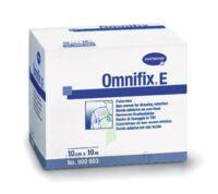 Omnifix® Elastic Bande Adhésive 10 Cm X 10 Mètres - Boîte De 1 Rouleau à LORMONT