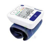 Veroval Compact Tensiomètre électronique Poignet à LORMONT