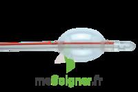 Freedom Folysil Sonde Foley Droite Adulte Ballonet 10-15ml Ch16 à LORMONT