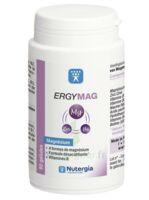 Ergymag Magnésium Vitamines B Gélules B/90 à LORMONT