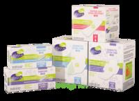 Unyque Bio Tampon Périodique Coton Bio Normal B/16 à LORMONT