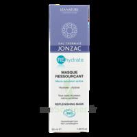 Jonzac Eau Thermale Rehydrate Masque 50ml à LORMONT