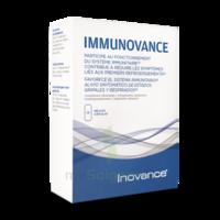 Inovance Immunovance Gélules B/15 à LORMONT