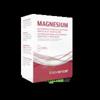 Inovance Magnésium Comprimés B/60 à LORMONT