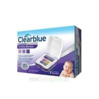 Clearblue Moniteur De Fertilité Avancé à LORMONT