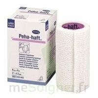 Peha-haft® Bande De Fixation Auto-adhérente 8 Cm X 4 Mètres à LORMONT
