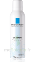 La Roche Posay Eau Thermale 150ml à LORMONT