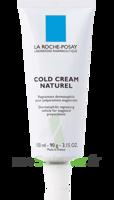 La Roche Posay Cold Cream Crème 100ml à LORMONT