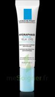 Hydraphase Intense Yeux Crème Contour Des Yeux 15ml à LORMONT