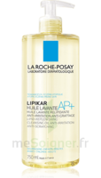 La Roche Posay Lipikar Ap+ Huile Lavante Relipidante Anti-grattage Fl/750ml à LORMONT