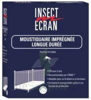 Insect Ecran Moustiquaire Imprégnée Lit Bébé à LORMONT