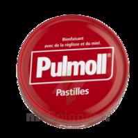 Pulmoll Pastille Classic Boite Métal/75g à LORMONT