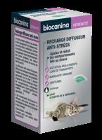 Biocanina Recharge Pour Diffuseur Anti-stress Chat 45ml à LORMONT
