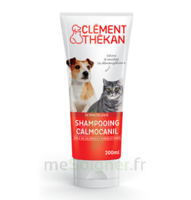 Clément Thékan Calmocanil Shampooing Calmant T/200ml à LORMONT