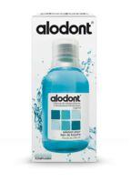 Alodont S Bain Bouche Fl Ver/500ml à LORMONT