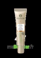 Sanoflore Crème Des Reines Légère T/40ml à LORMONT