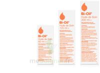 Bi-oil Huile Fl/125ml à LORMONT