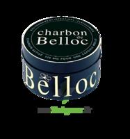 Charbon De Belloc 125 Mg Caps Molle B/36 à LORMONT