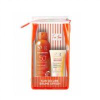 Svr Sun Secure Spf50+ Eau Solaire Spray/200ml + Huile à LORMONT