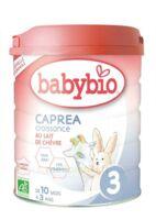 Babybio Caprea 3 à LORMONT