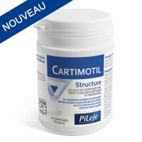 Pileje Cartimotil Structure 60 Comprimés Sécables à LORMONT