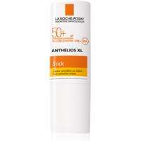 Anthelios Xl Spf50+ Stick Zones Sensibles 9g à LORMONT