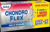 Govital Chondroflex Comprimés 3*b/60 à LORMONT