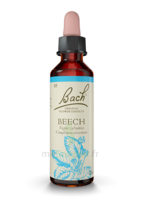 Fleurs De Bach® Original Beech - 20 Ml à LORMONT