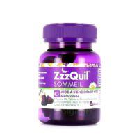Zzzquil Sommeil Gommes Pot/30 à LORMONT