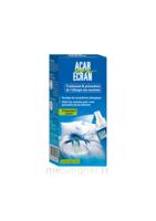 Acar Ecran Spray Anti-acariens Fl/75ml à LORMONT