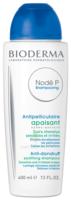Node P Shampooing Antipelliculaire Apaisant Fl/400ml à LORMONT