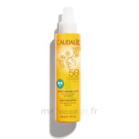 Caudalie Spray Solaire Lacté Spf50 150ml à LORMONT