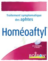 Boiron Homéoaftyl Comprimés à LORMONT